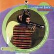 ラムゼイ・ルイス Traditional Jazz Christmas