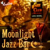 Moonlight Jazz Blue & JAZZ PARADISE ムーンライト・ジャズ・バー