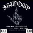 SuG SHUDDUP