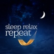 Sleep Relax