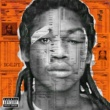 Meek Mill The Difference (feat. Quavo)