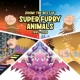 Super Furry Animals The Best Of