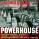 Adelaide Symphony Orchestra/David Porcelijn Koehne: Powerhouse ‐ Rhumba For Orchestra