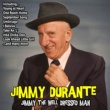 Jimmy Durante Umbriago