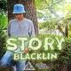 BLACKLIN STORY