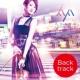 Ayasa CHRONICLE Ⅲ (Back track)
