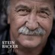 Gert Steinbäcker Alles was i kann