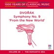メルボルン・シンフォニー・オーケストラ/Tadaaki Otaka Dvorák: Symphony No.9 in E Minor, Op.95, B.178 'From the New World' - 1. Adagio - Allegro molto
