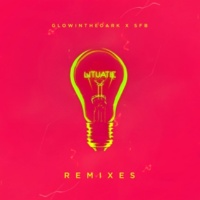 GLOWINTHEDARK/SFB Lituatie [Remixes]