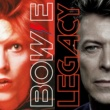 David Bowie Blue Jean (2014 Remastered Version)