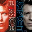 David Bowie & Mick Jagger Dancing In The Street (2014 Remastered Version)
