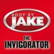 ロビー・ウィリアムス Body By Jake: The Invigorator