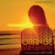 Matt Costa Orange Sunshine [Music From The Motion Picture]