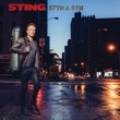 Sting 57TH & 9TH [Deluxe]