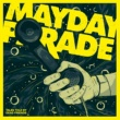 Mayday Parade Three Cheers For Five Years