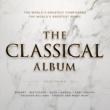 ルドヴィコ・エイナウディ The Classical Album