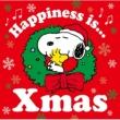 Mario ハピネス・イズ... クリスマス