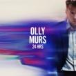 Olly Murs グロウ・アップ