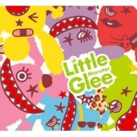 Little Glee Monster Little Glee Monster