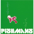 Fishmans