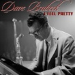 Dave Brubeck In Your Own Sweet Way (Live)