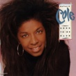 Natalie Cole Miss You Like Crazy