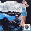 Herbie Mann Sultry Serenade