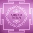 Buddhist Meditation Music Set