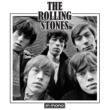 The Rolling Stones The Rolling Stones In Mono [Remastered 2016]