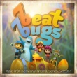 The Beat Bugs/ジェームズ・コーデン I'm A Loser (feat.ジェームズ・コーデン)