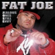Fat Joe What's Luv? (feat. Ashanti)
