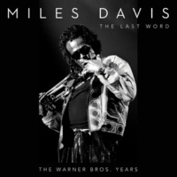 Miles Davis Tutu (Live at Casino De Montreux 07/20/90 (2015 Remastered)
