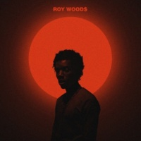 Roy Woods Switch
