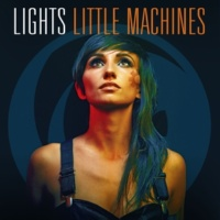 Lights From All Sides (Bonus Track)