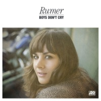 Rumer Boys Don't Cry (Special Edition)