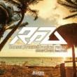 RUDE PLAYERZ Sunset Breeze Tropical remix feat.YUSA