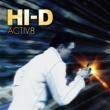 HI-D ACTIV8