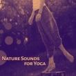 Tantra Yoga Masters
