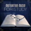 Best Study Music Collection