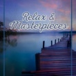 Deep Relaxation Music Guru
