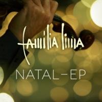 Família Lima Natal - EP