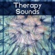 Sound Therapy Masters Therapy Sounds ‐ Calming Music for Spa, Meditation, Relaxing Ambient, Pure Relaxation, Peaceful Sounds of Nature, Deep Sleep