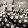 Sleep & Dream Academy Music Therapy