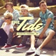 The Tide Click My Fingers - EP