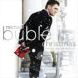 Michael Bublé Jingle Bells (feat. The Puppini Sisters)