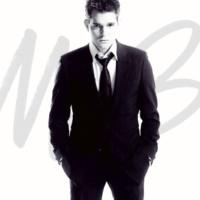 Michael Bublé It's Time