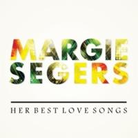 Margie Segers Sendiri Menunggu