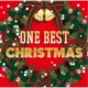 Various Artists One Best Christmas