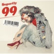 Superfly 99