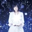 水瀬いのり Starry Wish
